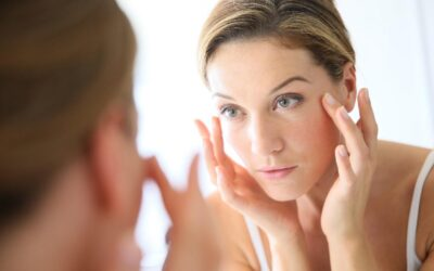 What is premature skin aging and how can we prevent it?